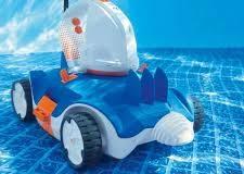 Migliori robot piscina BestWay: guida all'acquisto