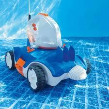 Migliori robot piscina BestWay