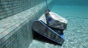 Migliori robot piscina New Plast: guida all'acquisto