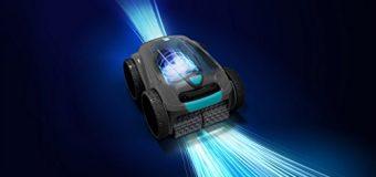 Migliori robot piscina con aspirazione ciclonica: guida all'acquisto
