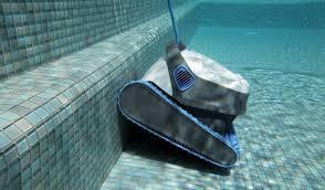 Migliori robot piscina dimensioni 9 x 4 m