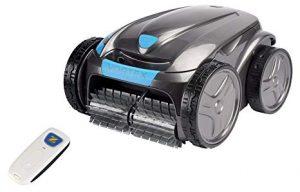 Migliori robot piscina elettrici con telecomando