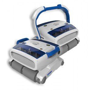 migliori robot piscina AstralPool
