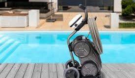 Migliori robot piscina dimensioni 12 x 6 m: guida all'acquisto