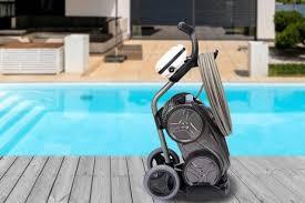 migliori robot piscina dimensioni 12 x 6 m