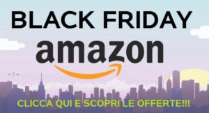 Offerte Robot Piscina Black Friday 2019