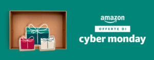 Offerte Robot Piscina Cyber Monday