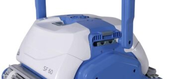 Recensione Maytronics Dolphin SF60 Bluetooth Smart Timer Digital