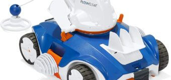 Recensione Bestway 58482 Aquatronix Flowclear