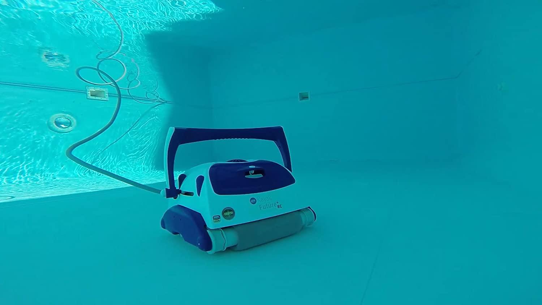 Gre RKFA100 Kayak Future