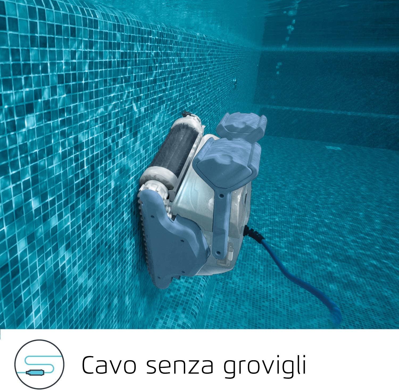 Maytronics Dolphin SF40 Digital