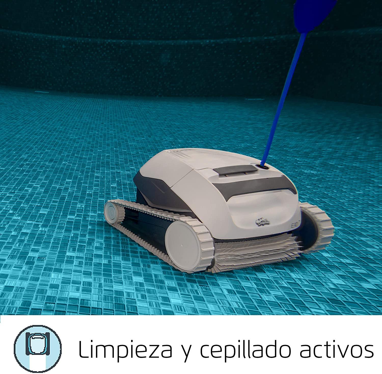 MayTronics Dolphin E10